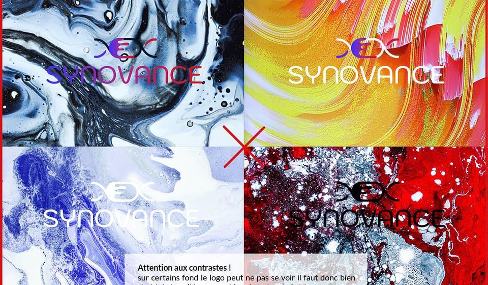 Charte Synovance12