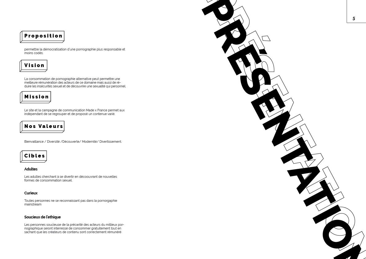 Charte Grand projet5