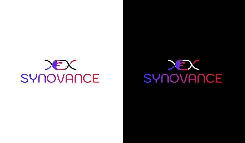 Charte Synovance8