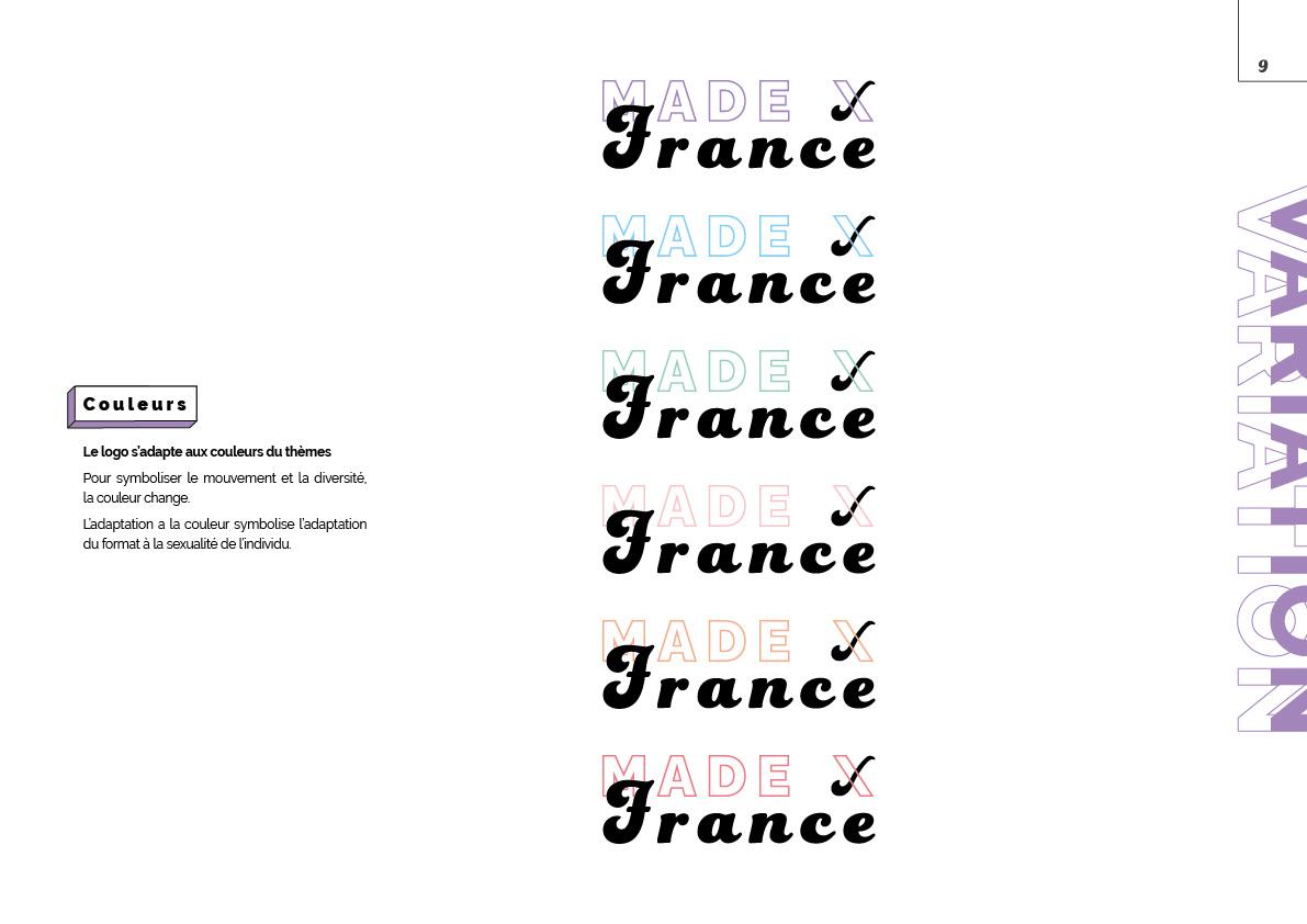 Charte Grand projet9